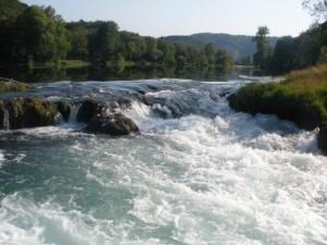 Rijeka Una