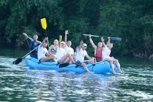 turizam novi grad, turistička organizacija novi grad, turizam republika srpska, turizam bosna i hercegovina