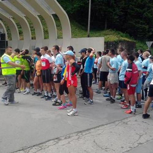 Sport - Tong - Turisticka organizacija Novi Grad