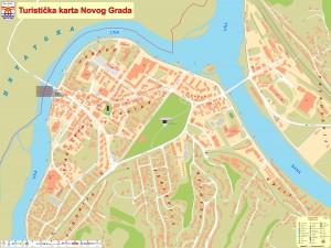 Turisticka-karta-Novi-Grad