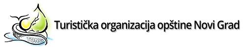 Turistička organizacija Novi Grad